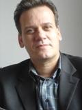 François MAYAUX