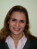 Sabine ABRAVANEL - JOLLY
