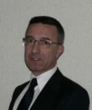 Jean Christophe BECKENSTEINER