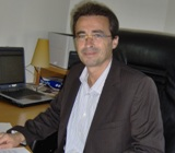 Philippe RICHARD