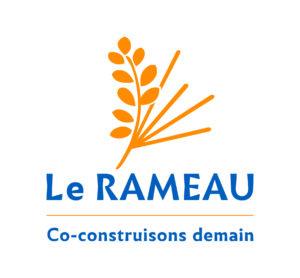 Le RAMEAU