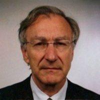 François Thevenet