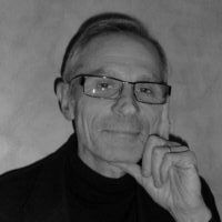 Jean-Pierre Vial 800