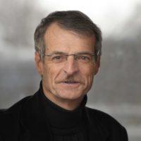 Intervenant ISBL Lionel Prouteau