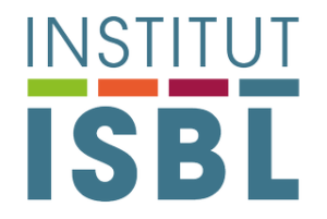 https://institut-isbl.fr/wp-content/uploads/sites/3/2019/04/logo-institut-ISBL_320x214-300x201.png