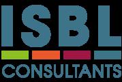 logo ISBL consultants_FINAL