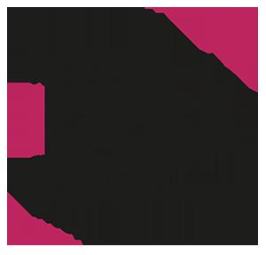ideasauteur