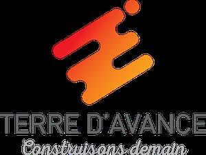 https://institut-isbl.fr/wp-content/uploads/sites/3/2019/11/logo-copie.png