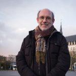 Pascal Glémain