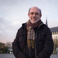 Pascal Glémain / Enseignant-chercheur en économie sociale et solidaire et en gestion, à l'université Rennes 2, Pascal Glémain s'intéresse au Microcrédit personnel depuis son lancement expérimental dans le Grand Ouest à la fin des années 90.
