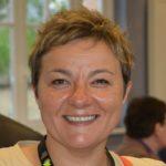 Carole Orchampt