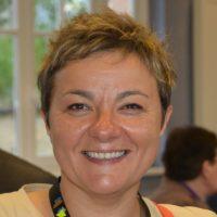 Carole Orchampt 2