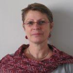 Véronique Dor Pessel