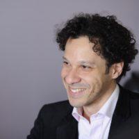 """Atelier """"Convaincre sans manipuler"""" de l'association les cites d'or dirige par Karim Mahmoud Vintam"""