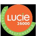 https://institut-isbl.fr/wp-content/uploads/sites/3/2020/06/Logo-LUCIE-26000-labellucie.png