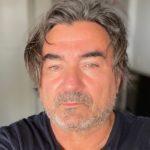 Patrick Pozo